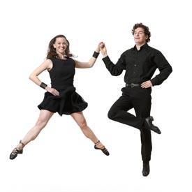 https://www.yanjep.org/wp-content/uploads/2017/06/Darrah-Carr-Irish-Dance.pdf