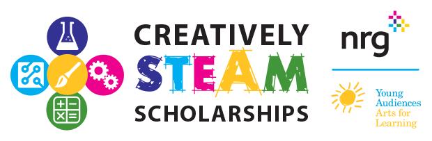 nrg_steam_logo_header