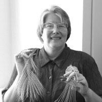 Linda Beiler