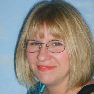 Carrie Kingsbury