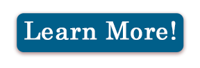 AIE Learn More Button