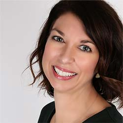 Image of Heather Barberi