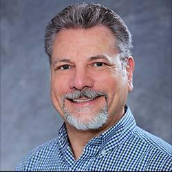 Image of Steve Runk