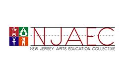 NJAEC Logo