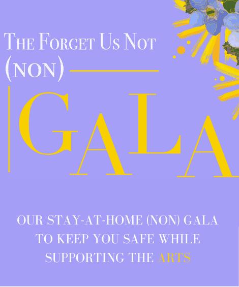 Spring 2021 Non-Gala Ad